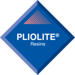 Wethertex Performance Coatings: Pliolite® Resin