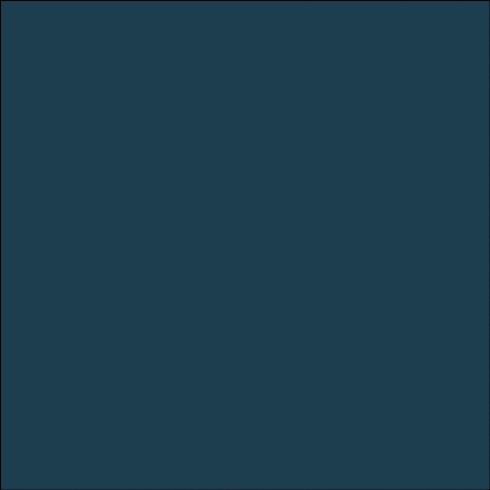 Colour Swatch of Atlantic
