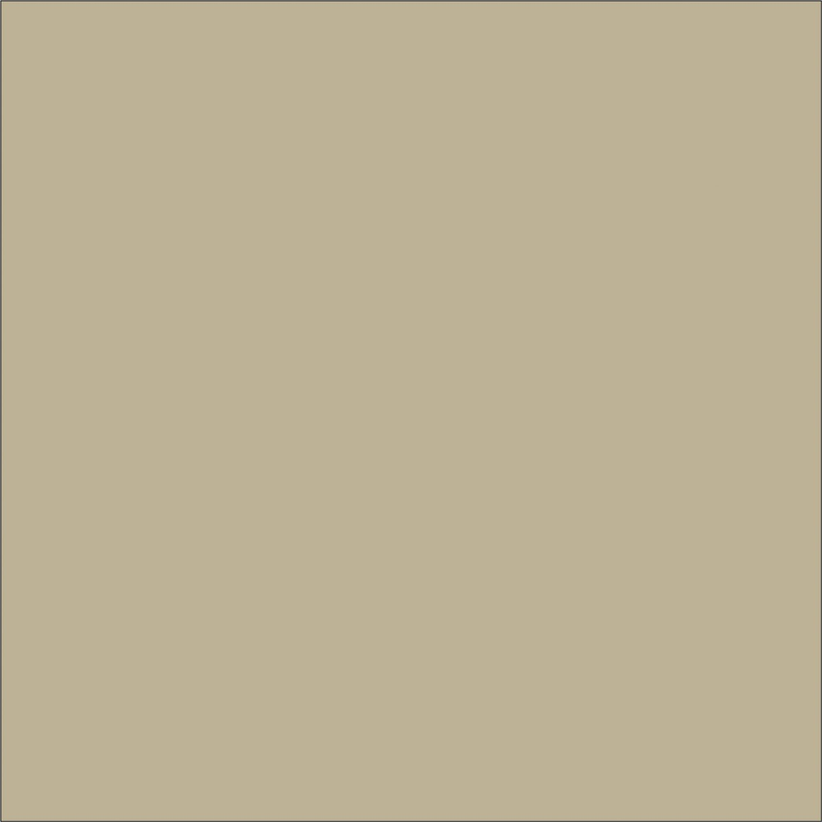 Colour swatch of Beige