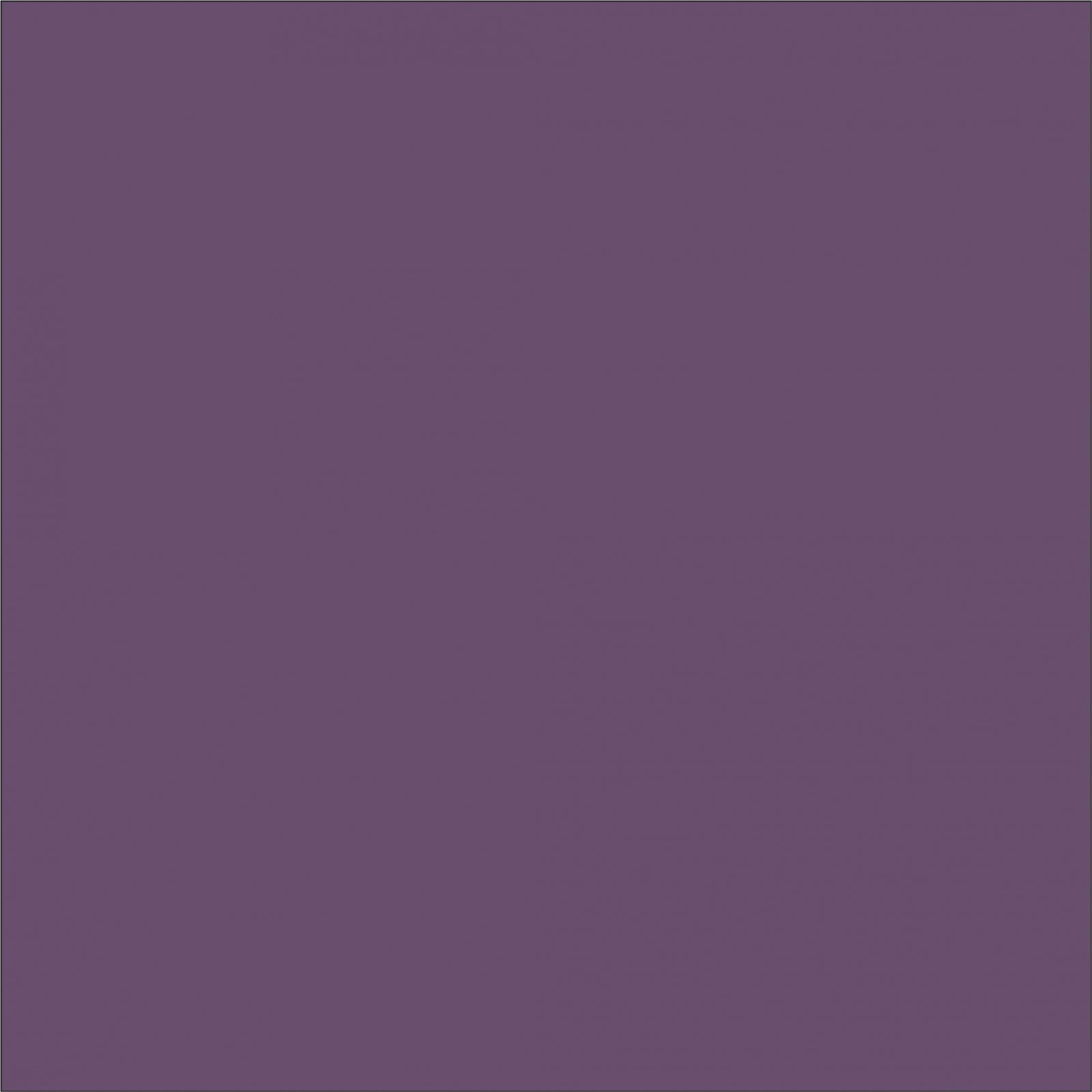 Colour swatch of Bright Purple