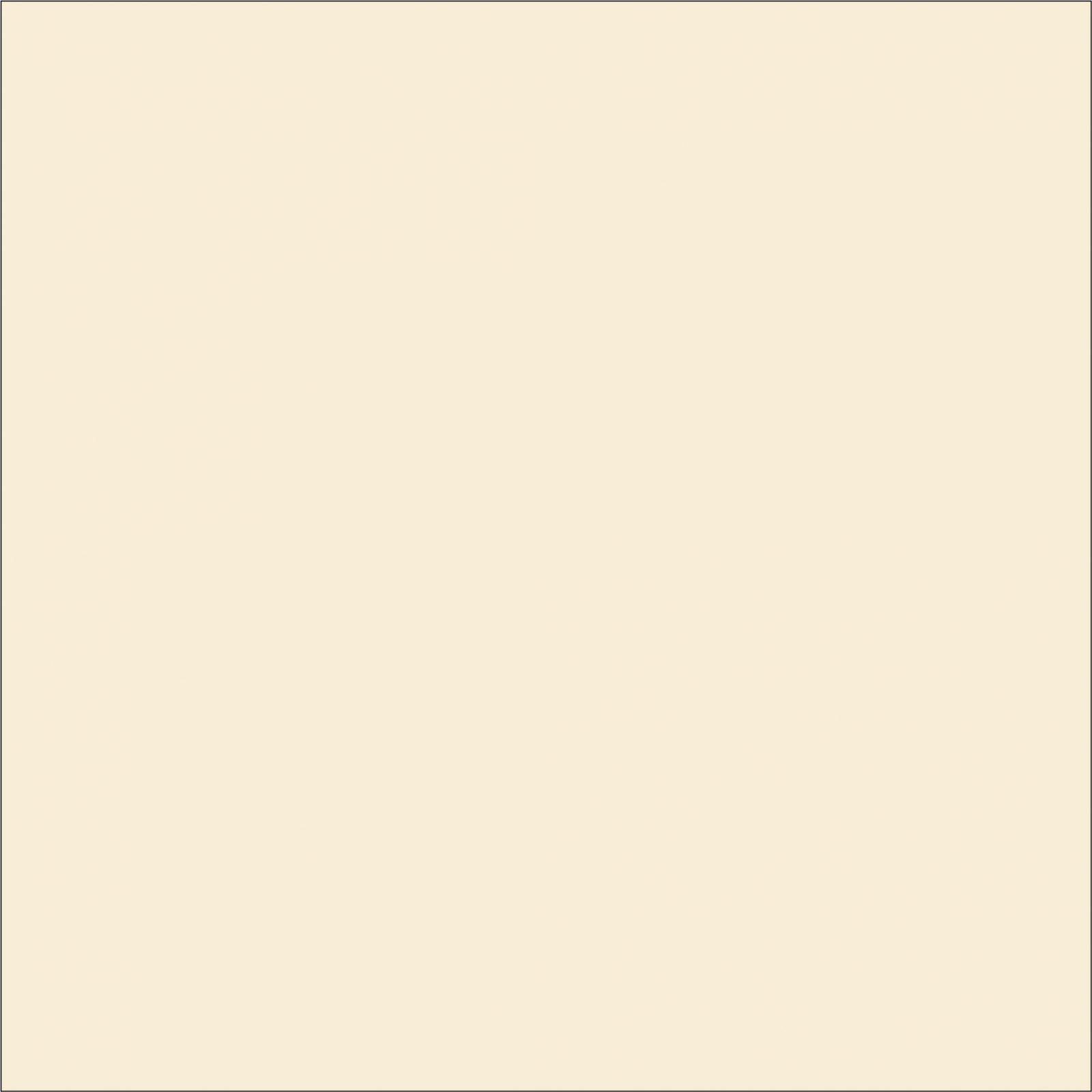 Colour swatch of Classic Cream