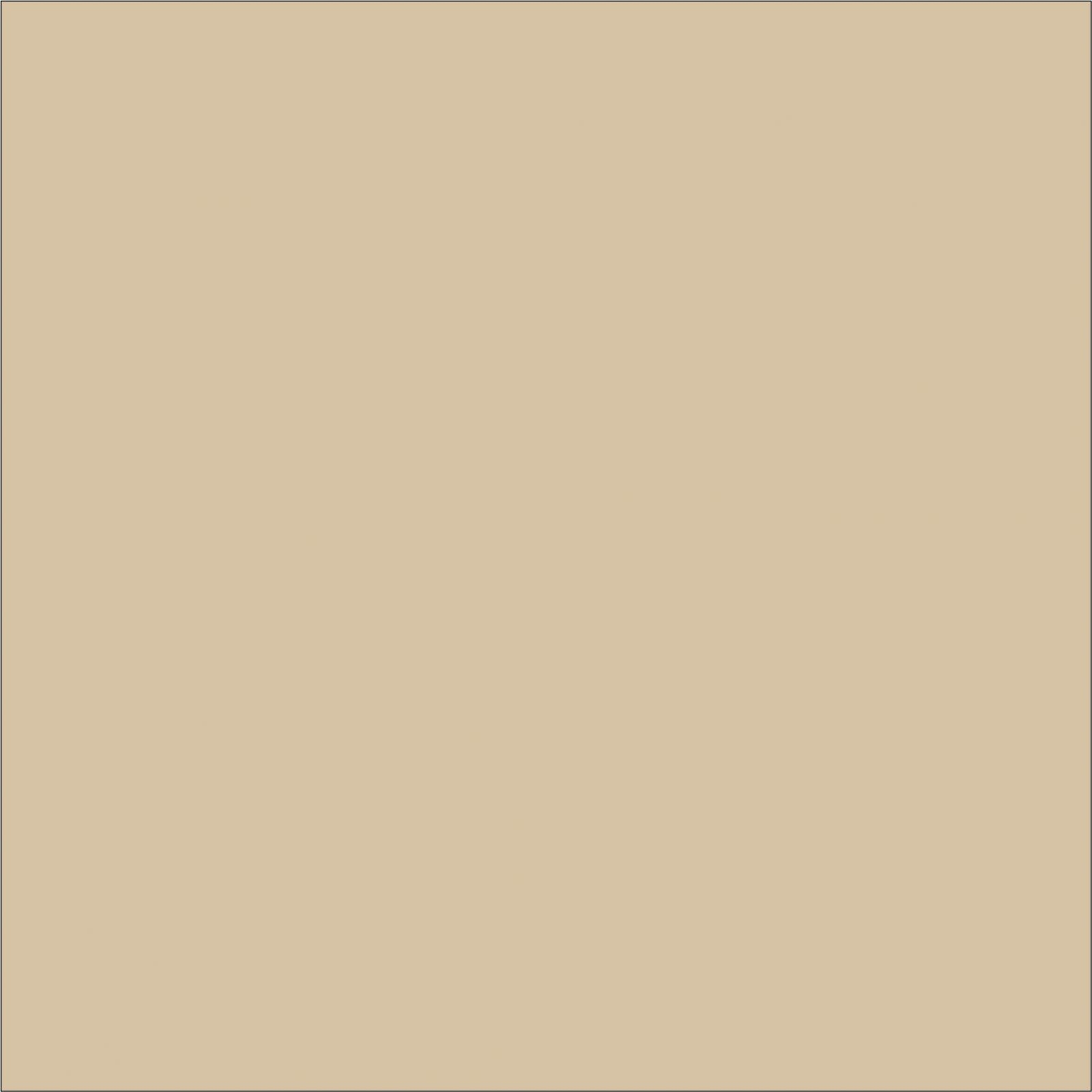 Colour Swatch of Earth Taupe