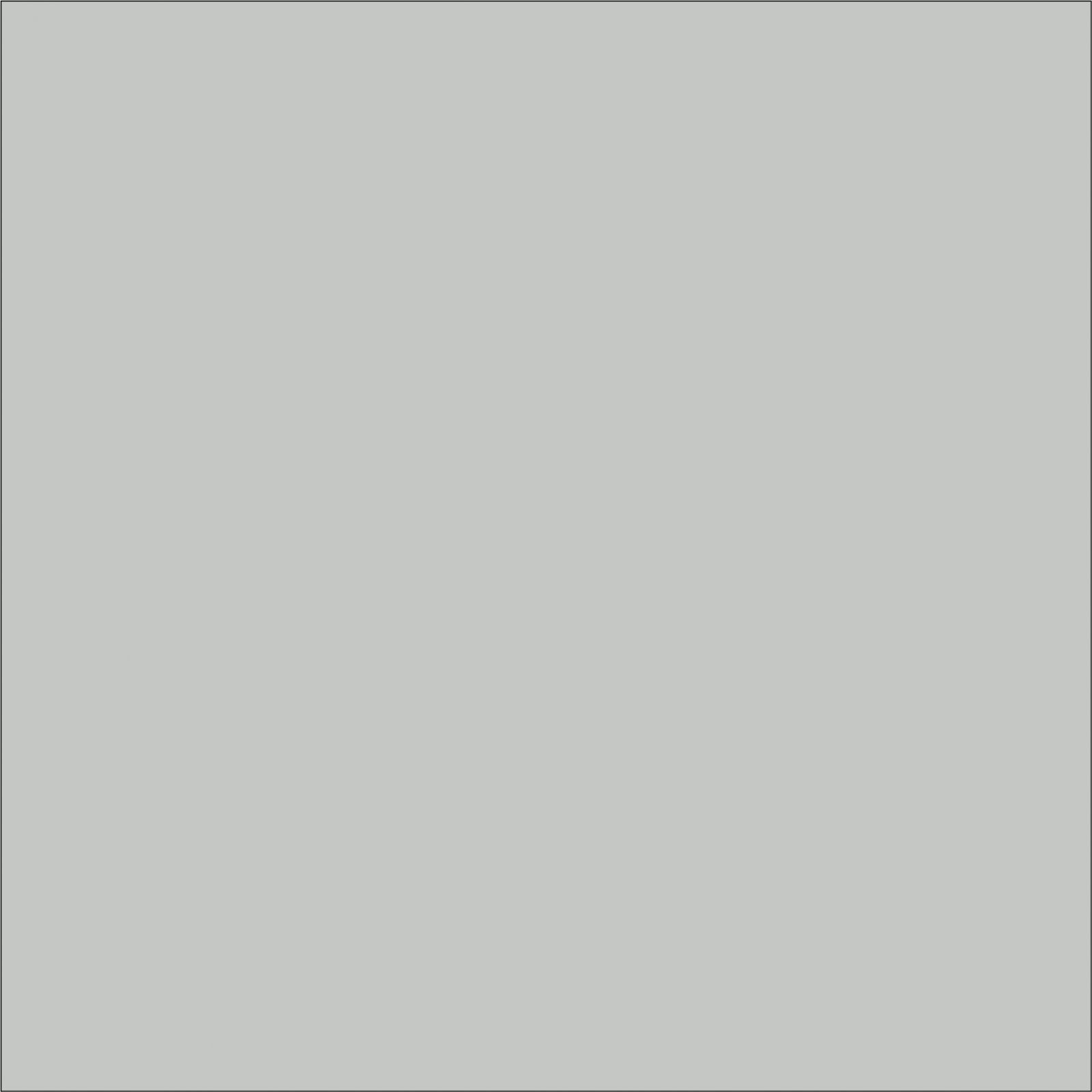 Colour swatch of Light Grey