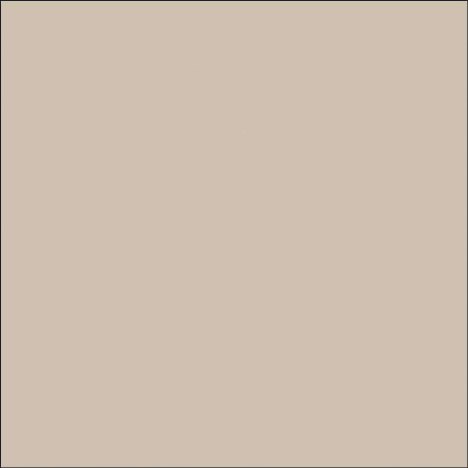 Colour swatch of Stonehenge